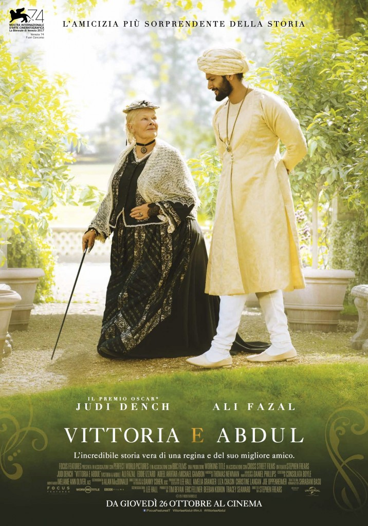 vittoria-e-abdul-poster