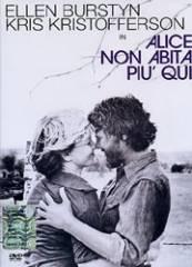 alice-non-abita-piu-qui-11952_medium