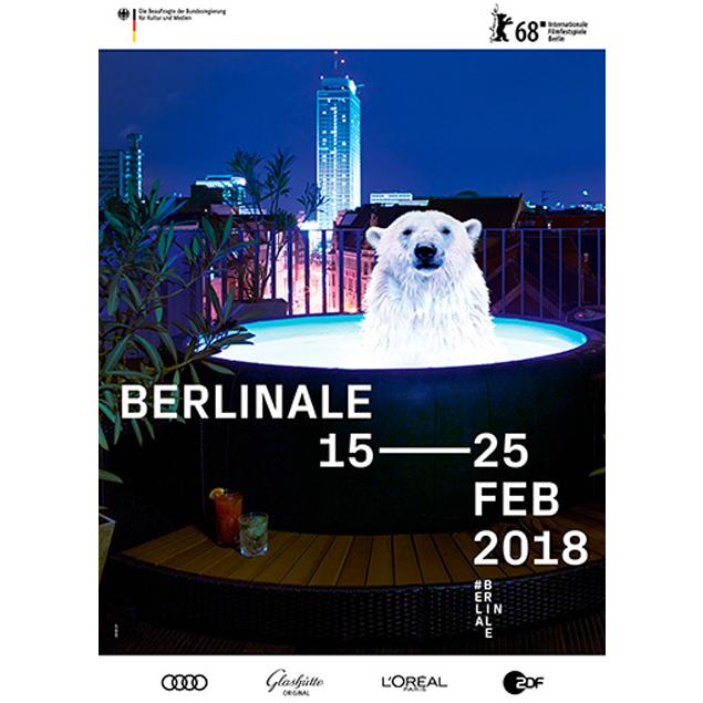 berlinale18