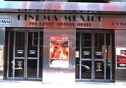 cinema_mexico
