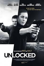 codice-unlocked-poster