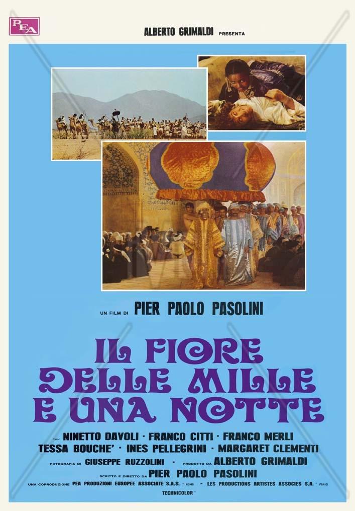 fiore_delle_mille_e_una_notte_ninetto_davoli_pier_paolo_pasolini_001_jpg_kypj