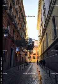 Calle de la Palma - Malasana