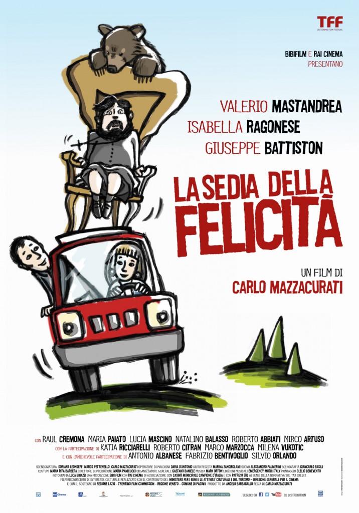 la-sedia-della-felicita-locandina-low