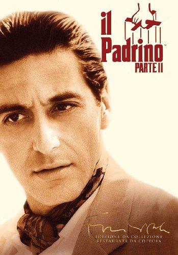 padrino-parte-2-il-ed-restaurata_5947240