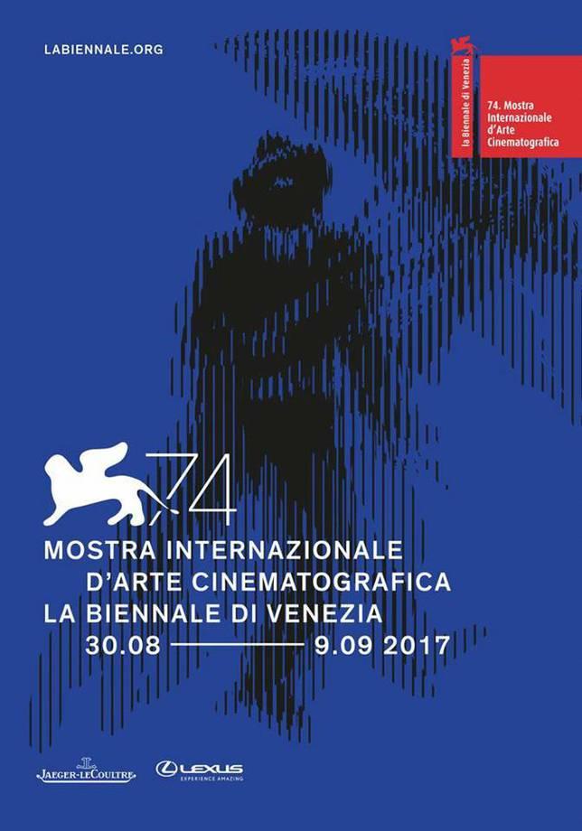 poster-festival-del-cinema-di-venezia-2017