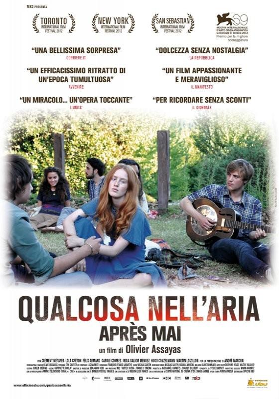 qualcosa-nell-aria-la-locandina-italiana-del-film-262011