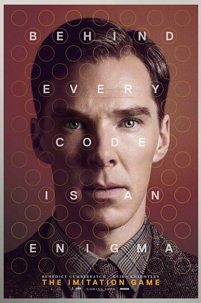the_imitation_game_a_p-1