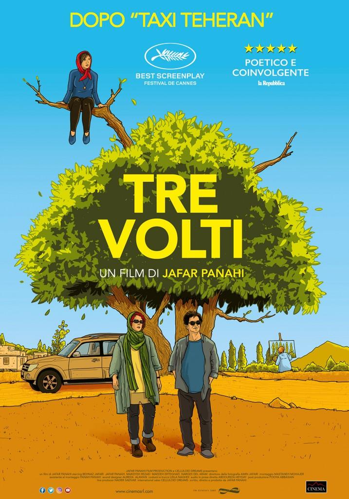 tre-volti-poster-ita